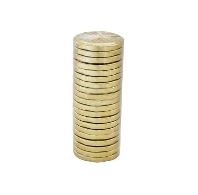 Капачки за буркани с винт-20 броя