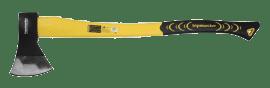 Брадва - дръжка от фибростъкло 1250 гр. ТМР D