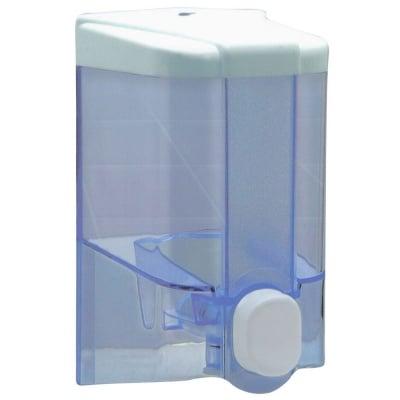 Дозатор за сапун Vialli 1 л.
