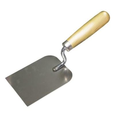Мистрия тип лопатка DECOREX