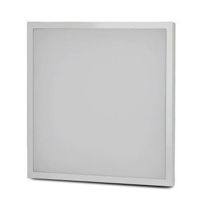 LED панел 40W 2 В 1 6000К V - TAC
