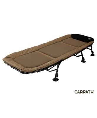 Легло DELPHIN GT 6 CARPATH