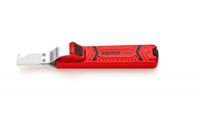 Зачистващ нож Knipex