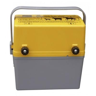 Батериeн електропастир Redyk AB 200