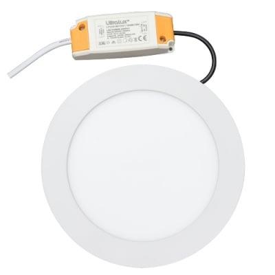 LED панел Ultralux