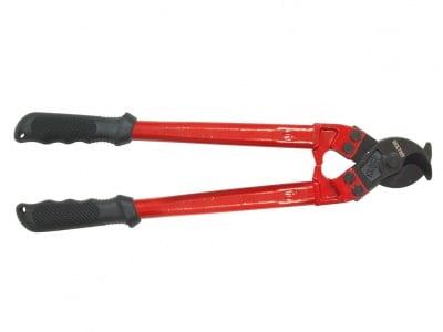 "Ножица за кабели 18"""
