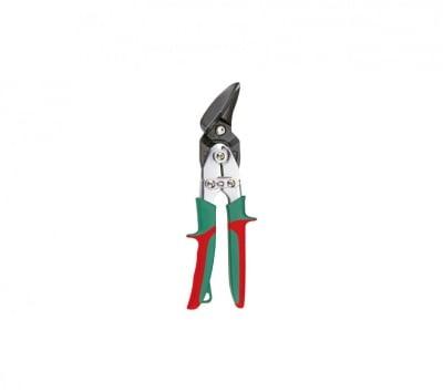 Ножица за ламарина -лява Hans