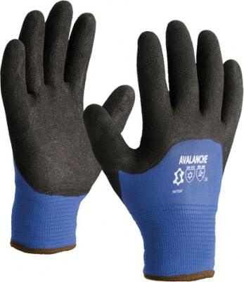 Ръкавици SACOBEL 5075SF - размер 10