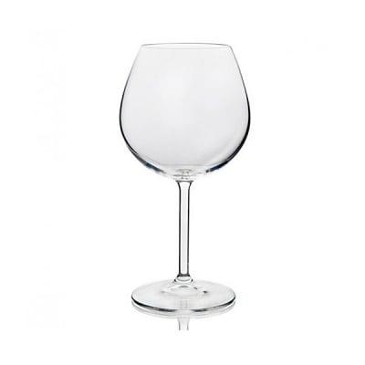 Чаши за вино - SILVIA Crystalite Bohemia 460 мл 6 бр.