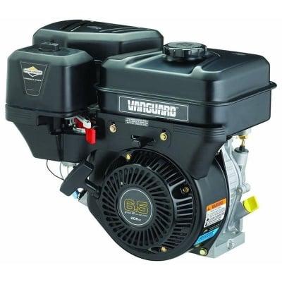 Бензинов двигател Vanguard 6.5 Briggs & Stratton