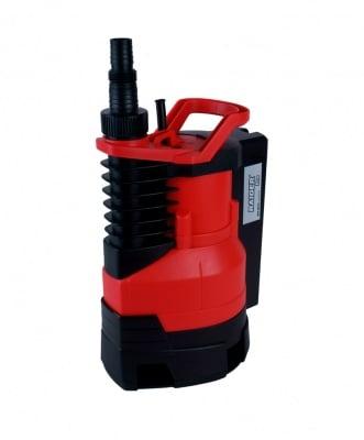 Потопяема водна помпа за мръсна вода RD-WP28 Raider