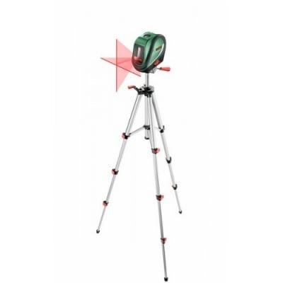 Лазерен нивелир Universal Level 2 Bosch