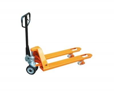 Транспалетна количка Liftex-2 тона