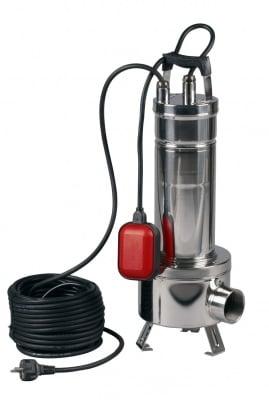 Потопяема помпа за отпадъчни води  FEKA VS 550 M-A DAB