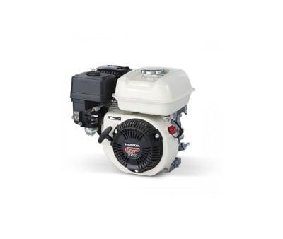 Бензинов двигател Honda GP160H QH-B1-5S