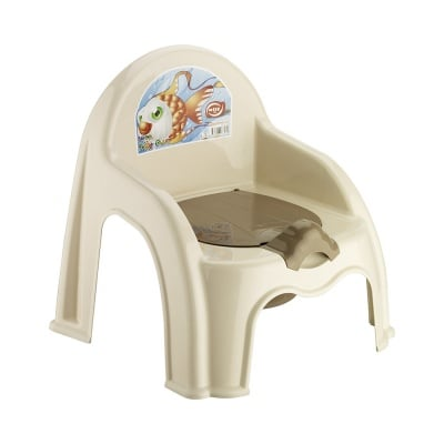 Детско гърне - столче Elif