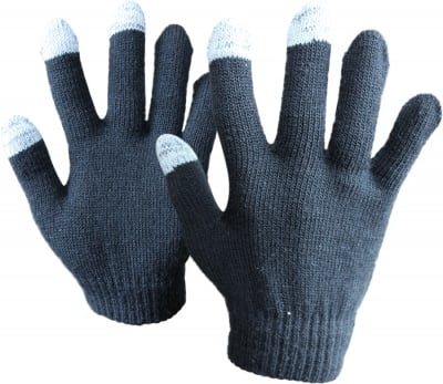Ръкавици TOUCHSCREEN