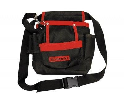 Чанта-колан за инструменти Mtx