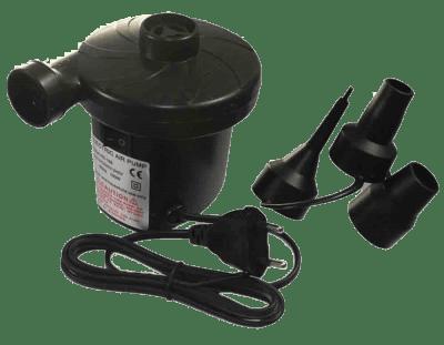 Електрическа помпа HS-198