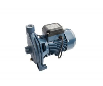 Водна помпа BAR-CP 158 Everpower