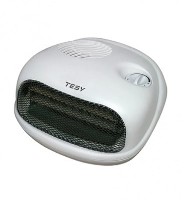 Вентилаторна печка HL 240 H Tesy