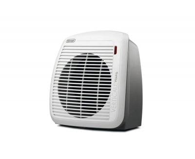 Вентилаторна печка HVY 1030 DeLonghi
