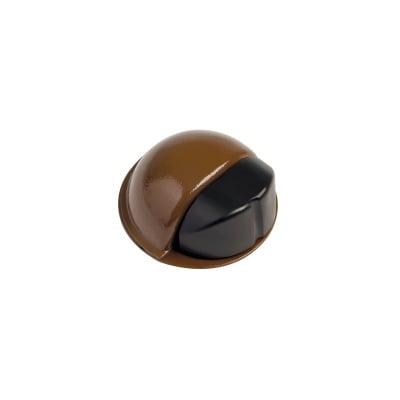 Стопер за врата мод. 400 Кафяво/Черно (5985)