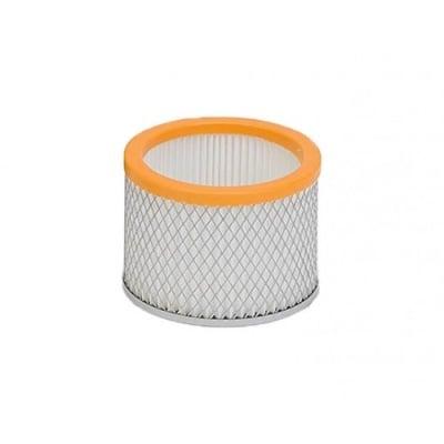 Хепа филтър за прахосмукачкa за пепел Black & Decker -  BXVC20TPE и BXVC20MDE
