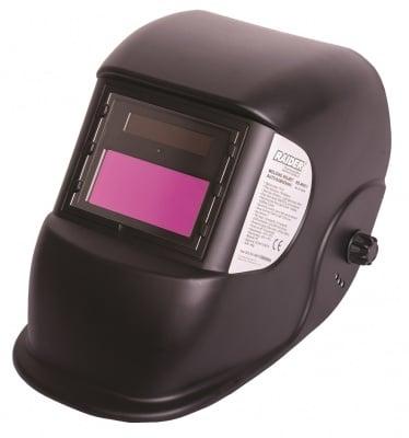Шлем - заваръчен / фотосоларен  RD-WH01