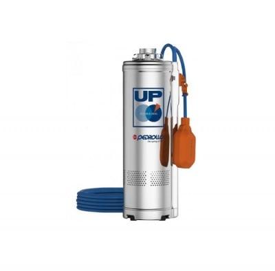 Многостъпална потопяема помпа UPm 4/4 Pedrollo
