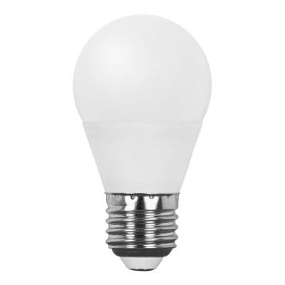 LED крушка 7W E27 4200K - UltraLux