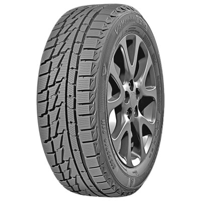 Автомобилни гуми - зимни 205/55 R16