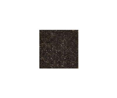 Полиран гранитогрес Pluto Galaxy 60x60