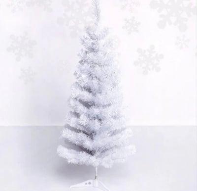 Бяла елха-150 см.