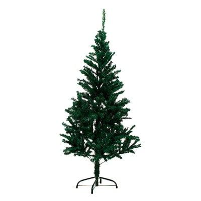 Коледна елха-120 см.
