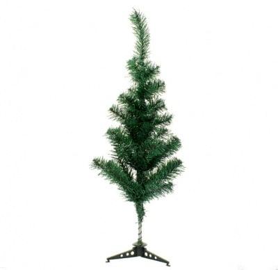 Изкуствена елха-120 см.