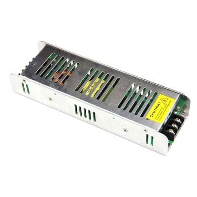 LED SLIM захранване V-TAC - 6A