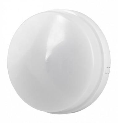 LED плафониера водоустойчива 14W  Ultralux