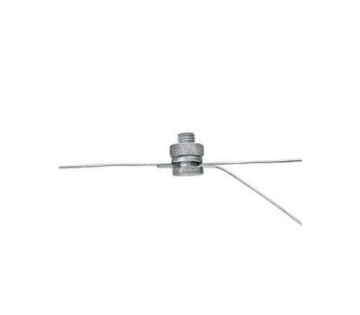 Конектор за тел за електропастир