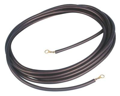 Високоволтов подземен кабел 8м.