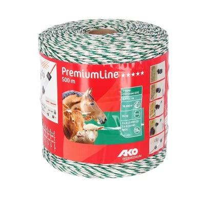 Оградна тел 500 м. - Premium Line  Plus