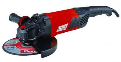 Ъглошлайф 2500W RDI-AG48 Industrial