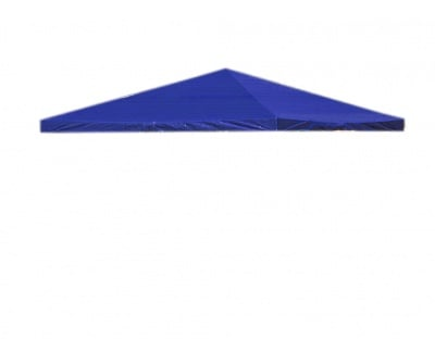 Покривало за шатра 3х3 м.