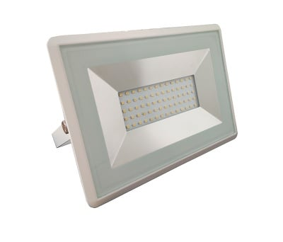 LED прожектор  E-series V-TAC 50W