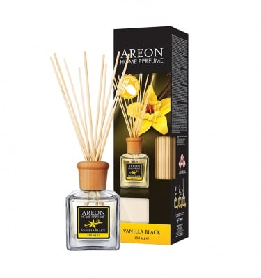 Парфюм за дома Areon Home Perfume - различни модели