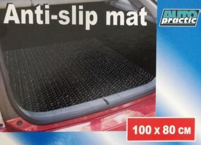 Противоплъзгаща постелка  ANTI-SLIP