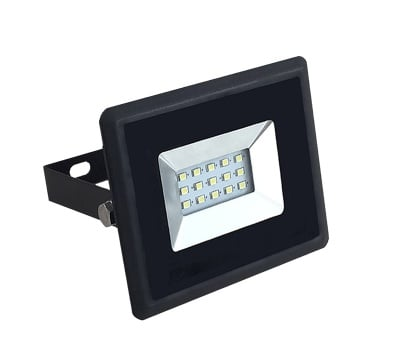 LED прожектор  E-series V-TAC 10W