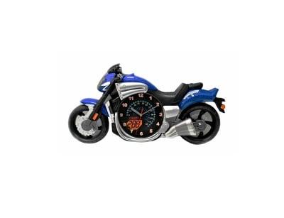 Стенен часовник Мотор