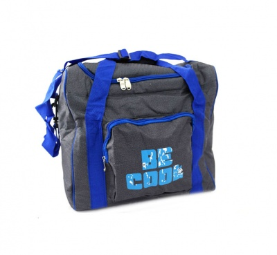 Хладилна чанта Be cool