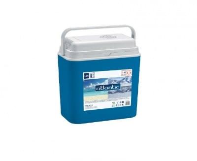 Електрическа хладилна чанта Atlantic